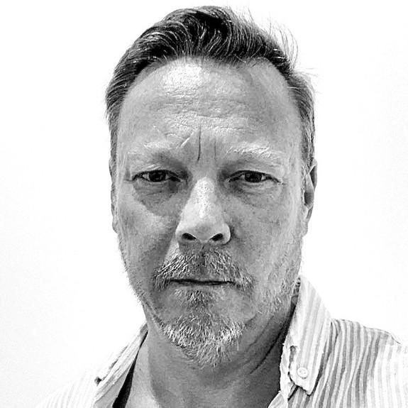 David Ungureit